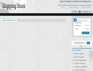 coachjapanmalls.com screenshot