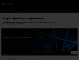 coade.com screenshot