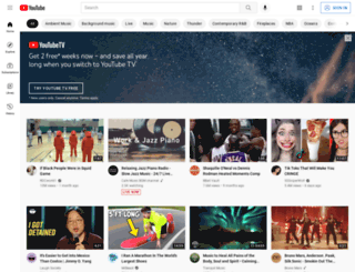 cocacola.com.ar screenshot