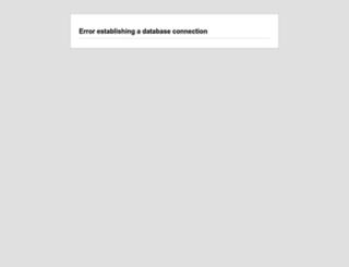 cocinaconvideo.com screenshot