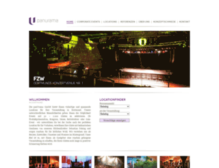 cocktail-akademie.de screenshot