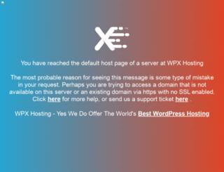 code-sd.com screenshot