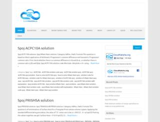 code.cloudkaksha.org screenshot