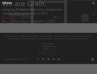 codedesignlove.com screenshot