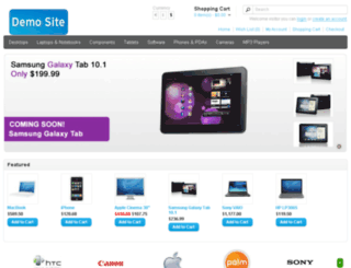 codeexs.com screenshot