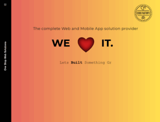codefaktory.com screenshot