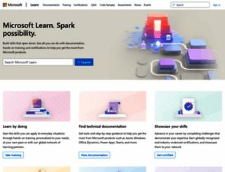 codeforhonor.com screenshot