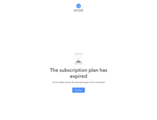 codelab.3dn.ru screenshot