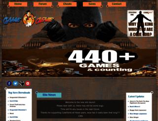 codetwink.com screenshot