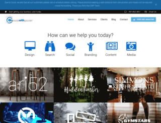 codewithpower.com screenshot
