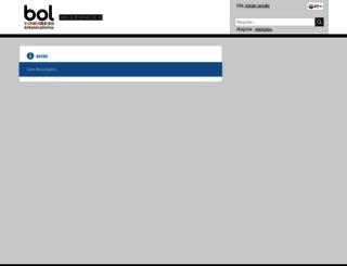 codigooferta.bilheteiraonline.pt screenshot