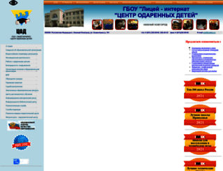 codnn.ru screenshot