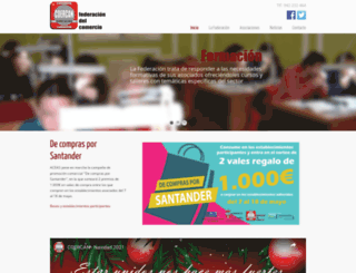 coercan.net screenshot