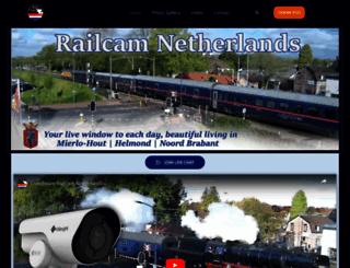 cofoto.nl screenshot