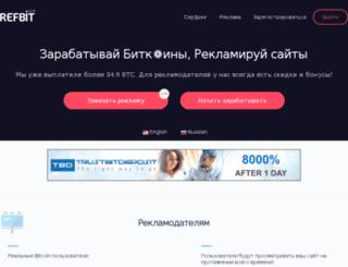 coinappps.com screenshot