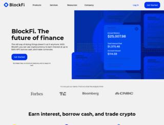 coindollars.com screenshot