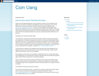 coinuang.blogspot.com screenshot