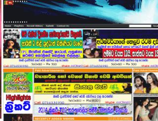 col3top9.com screenshot