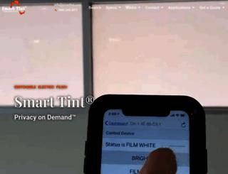 collectersquest.com screenshot