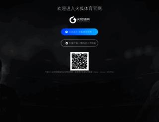 collectorviper.com screenshot