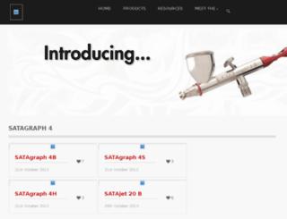 collisionconnectioncenter.com screenshot