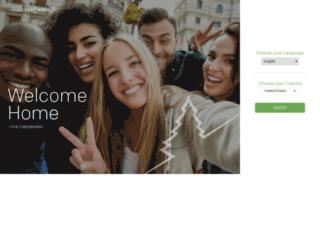 colombiano.fgxpress.com screenshot