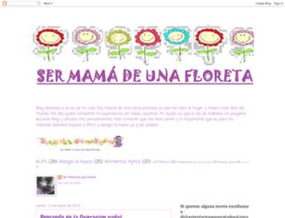 colometa14.blogspot.com.es screenshot