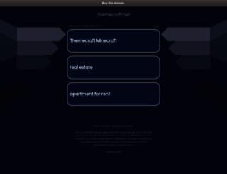 color-f0f0f0.themecraft.net screenshot