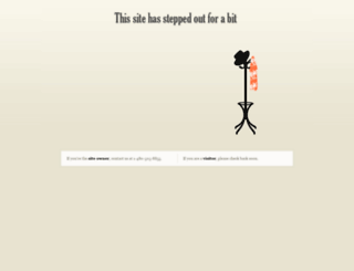 colorcraftpainting.net screenshot