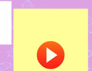 coloringpage.org screenshot