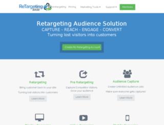 com.retargetingbase.net screenshot