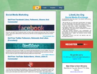 com.seodiesel.com screenshot