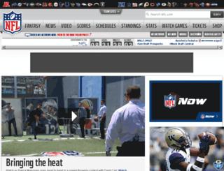 combine.nflcdn.com screenshot
