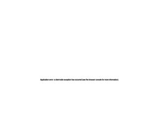 combomulti.com.br screenshot