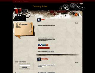 comedydays.blogspot.in screenshot