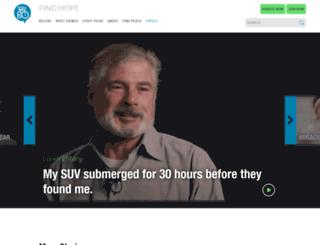 comeonletsgo.com screenshot