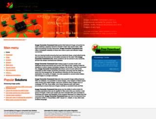 command-line-imageconverterplus.com screenshot