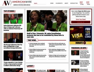 commdiginews.com screenshot