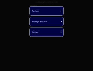 commentposter.com screenshot