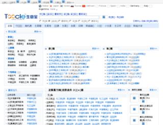 commoditysureshotcall.com screenshot
