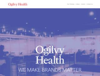 commonhealth.com screenshot