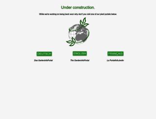 commons.hortipedia.com screenshot