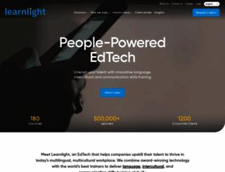communicaid.com screenshot