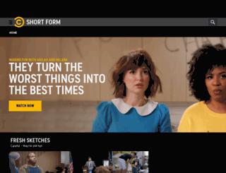 community.atom.com screenshot
