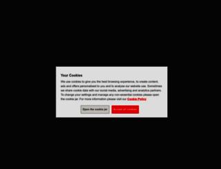 community.virginmedia.com screenshot