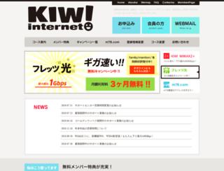 comoesta.m78.com screenshot