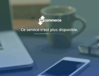 compramostumovil.amena.com screenshot