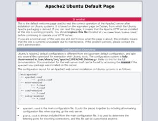 compress-pdf.co.uk screenshot