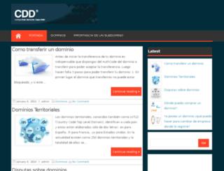 comprobar-dominio-disponible.com screenshot