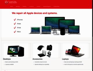 compudiscount.com screenshot